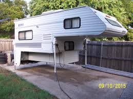 Travel Trailer Rentals Houston Texas New Or Used Rvs For Sale In Texas Rvtrader Com