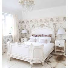 Home Design Trends 2016 by Elegant French Bedroom Decor Ideas Home Design Trends 2016