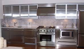 Crosley Steel Kitchen Cabinets by Vintage Steel Kitchen Cabinets Home Decoration Ideas
