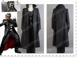 Vampire Slayer Halloween Costume Buy Wholesale Vampire Slayer Costumes China Vampire