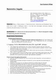 manufacturing operator resume machine operator resume
