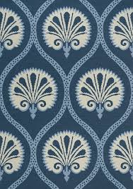 608 best favorite fabrics u0026 wallpaper images on pinterest fabric