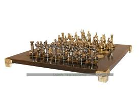 ornamental chess sets fantastic range of sculptured chess sets