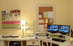 Stylish Desk Organizers by Desk Organization Ideas For Home Office Home Furniture And Decor