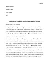 Lpi Sample Essay How To Write An Argumentative Essay Sample Formatting A
