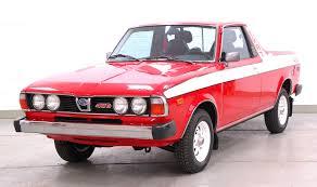 tamiya subaru brat i u0027ve never seen a more perfect subaru autos