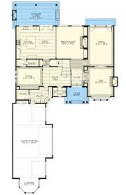 floor plans with two master suites two master suites 23470jd architectural designs house plans