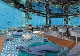 i 5 tropical hotel più belli del mondo secondo trivago ecco dove