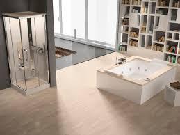 country western bathroom decor hgtv pictures ideas steep freestanding metal tub