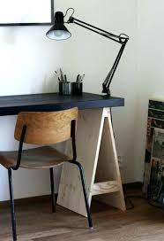 bureau style atelier bureau style atelier awesome separation cuisine style atelier 3