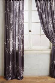 shop the bamboo flicker curtain and more anthropologie at