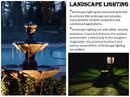 Lighting In Landscape Landscape Lighting 2 638 Jpg Cb 1520366996
