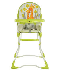 Kelty Camp Chair Amazon by Regalo High Chair My Cot Home Chair Decoration
