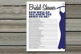 who knows the best 6 best for bridal shower weddingsxp