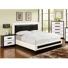 Contemporary California King Bedroom Sets - best 25 contemporary bedroom sets ideas on pinterest modern