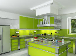 two tone kitchen cabinets trend 7 trends two tone kitchen cabinets ideas for 2018