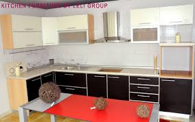 kitchen furniture miami miami kitchen furniture miami home kitchen furniture