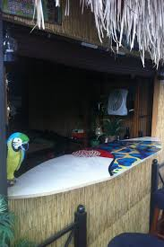 Homemade Bar Top Homemade Surfboard Bar Top Tiki Bar Pinterest Surfboards