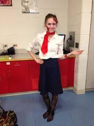 Flight Attendant Halloween Costumes Student Halloween Costumes Favorite U2013 Paw Print