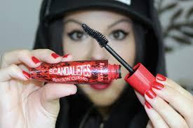 taylor swift u201cshake it off u201d makeup tutorial u2013 rachel weiland
