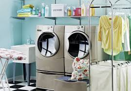 laundry room laundry room hanger design laundry room clothes