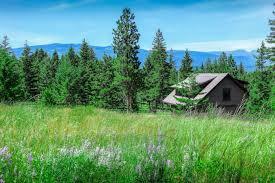 Log Garage Apartment Plans Whitefish Builders Montana Custom Homes Montana Builder New