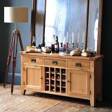 wine rack standard wine rack dimensions google search wine glass