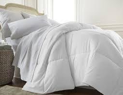 Down Alternative Comforter Twin Alwyn Home Plush All Season Down Alternative Comforter U0026 Reviews