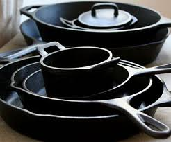 Best 25 Vintage Cast Iron Cookware Ideas On Pinterest Antique