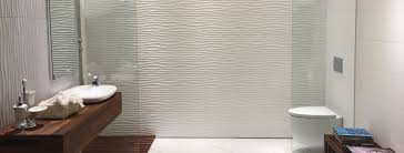 bathroom tile kitchen wall for floors del rio graniser
