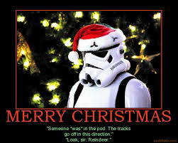 Merry Xmas Memes - merry christmas happy new year joke photos to bring some holiday