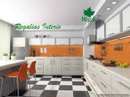 kitchen modular design kitchen regalias top interior designer u0026 decorator company in