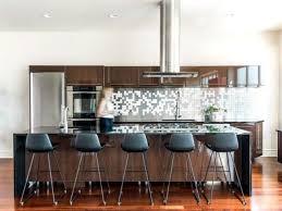 chaise haute pour ilot central cuisine beautiful chaise pour ilot central chaises design