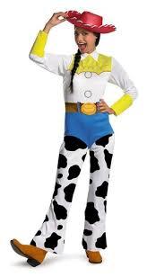 Cowgirl Costume Halloween Cowgirl Costume Dancing Cowgirl Design