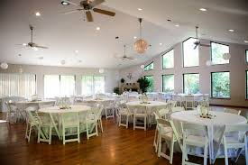 wedding chapels in houston harmony chapel venue tx weddingwire