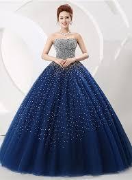 tb dress ideas about tbdress bridal catalog