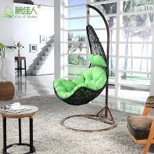 wicker hammock chair china outdoor hammock swing and fabric