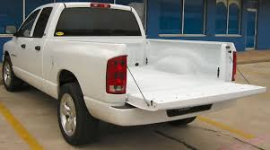 white truck bed liner excellent spray in bedliner questions need advice toyota tundra