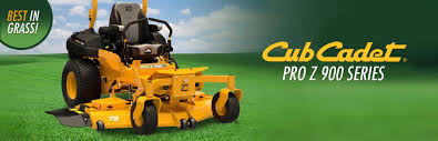 find cub cadet hustler u0026 big dog mowers at alston brothers lawn