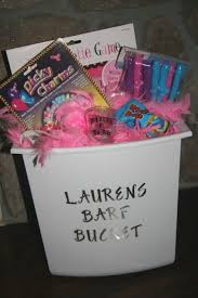 bachelorette party gift bags she who longs to be diy bachelorette gift basket gift bag idea