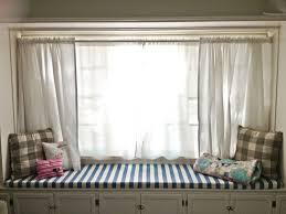 Window Drapes Windows Drapes For Wide Windows Ideas Extra Wide Window Treatments