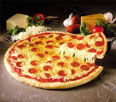 round table pizza lynnwood 17 best round table pizza lynnwood images on pinterest pizzas