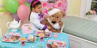 doc mcstuffin party supplies doc mcstuffins party supplies kids party supplies