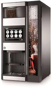 Table Top Vending Machine by Machines B U0026b Vending