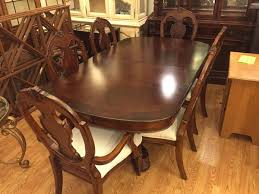 Universal Furniture Dining Room Sets Universal Furniture Dining Table Universal Furniture Dining