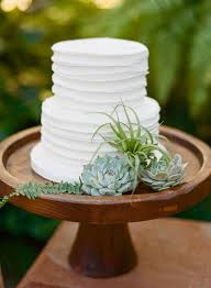 wedding cake stand 2 tier tiered wedding cake stands by stackers