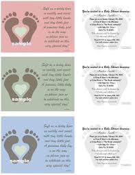 baby shower poems poems for baby shower invitations baby showers