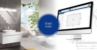 bathroom planner throughout online bathroom design tool bedroom