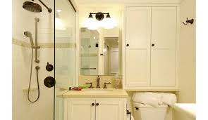 Bathroom Over Toilet Storage Bathroom Bathroom Over The Toilet Storage Ideas Bathrooms