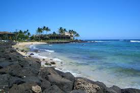 lawai beach resort floor plans lawai beach resort wedding dreams pinterest beach resorts